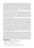 vers un classicisme de l'écriture acousmatique - Electroacoustic ... - Page 3