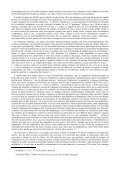 vers un classicisme de l'écriture acousmatique - Electroacoustic ... - Page 4