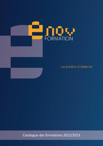 pdf - Enov Formation