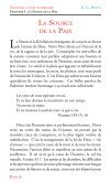Trouver la paix interieure - Perfect Storm Homepage - Page 6