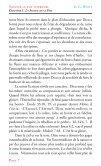 Trouver la paix interieure - Perfect Storm Homepage - Page 7