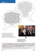Initiatives n°84 - Page 2