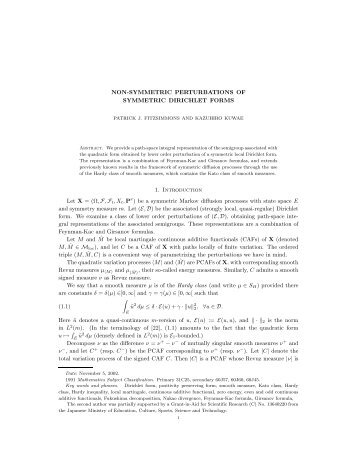 pdf/Tables