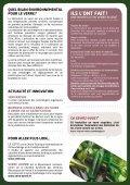 LA BOUTEILLE EN VERRE - Vins de Pays IGP - Page 2