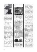 L'ENCYCLOPEDIE DES ARGYROPES - Page 4