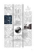 L'ENCYCLOPEDIE DES ARGYROPES - Page 5