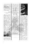 L'ENCYCLOPEDIE DES ARGYROPES - Page 6