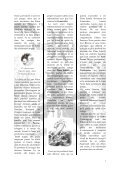 L'ENCYCLOPEDIE DES ARGYROPES - Page 7