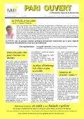 Politique - Chaudfontaine.be - Page 2