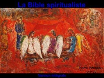 MOYEN-ÂGE HISTOIRE ET PHILOSOPHIE - Philosophie spiritualiste