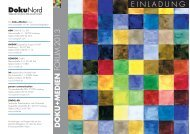 DokuMedienForum2013_Einladung.pdf - Zindel AG