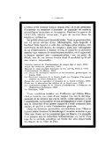 Biographie Adrien Blanchet - Sacra-Moneta - Page 4