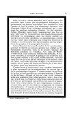 Biographie Adrien Blanchet - Sacra-Moneta - Page 5