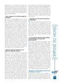 Dominique LAFONTAINE - entrées libres - Page 2