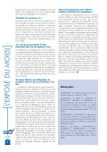 Dominique LAFONTAINE - entrées libres - Page 3