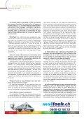 l'interview de Ernst Hauri - Habitation - Page 2