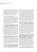 l'interview de Ernst Hauri - Habitation - Page 3