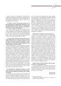 l'interview de Ernst Hauri - Habitation - Page 4