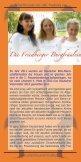 Vereinsbroschüre Schachfreunde von 1891 Friedberg - Seite 2