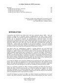 Le Lobby Cubain - Cuba Solidarity Project - Page 3