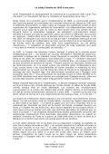 Le Lobby Cubain - Cuba Solidarity Project - Page 7