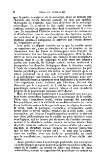 Sturzo Essai de sociologie - Institut Coppet - Page 6