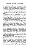 Sturzo Essai de sociologie - Institut Coppet - Page 7