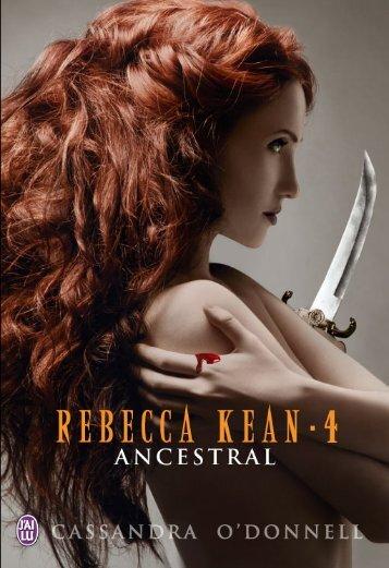 PDF - Rebecca Kean