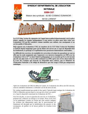 Claudine Cornil - Jacques Risso - Free