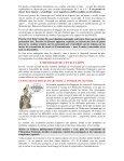 Claudine Cornil - Jacques Risso - Free - Page 2
