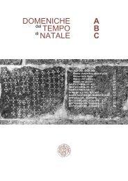 TN A-B-C.pdf - don Giuseppe Ferretti