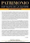Résidence l'Idéal - 14, avenue de Normandie - 06000 NICE - Page 2