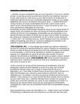 PINK RIBBONS, INC. - Office national du film du Canada - Page 2