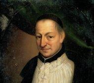 Pierre Menault - CD Baroque - K617