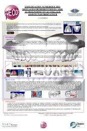 mep posters:Mise en page 1.qxd