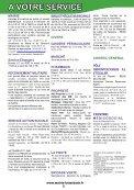 Bulletin municipal n°38 - Lutterbach - Page 2