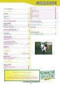 Bulletin municipal n°38 - Lutterbach - Page 3
