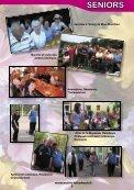 Bulletin municipal n°38 - Lutterbach - Page 5