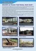 Bulletin municipal n°38 - Lutterbach - Page 6