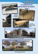 Bulletin municipal n°38 - Lutterbach - Page 7