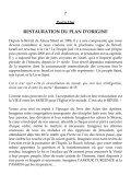 LA RÉVOLUTION M.A.P. - map revolution - Page 7