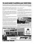 Le développement de la culture entrepreneuriale - Chambre de ... - Page 4
