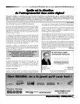 Le développement de la culture entrepreneuriale - Chambre de ... - Page 5