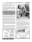 Le développement de la culture entrepreneuriale - Chambre de ... - Page 6