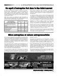 Le développement de la culture entrepreneuriale - Chambre de ... - Page 7
