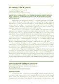 COMMUNICATIONS - Réseau International pour la Formation à la ... - Page 2