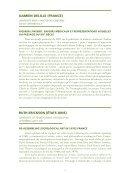 COMMUNICATIONS - Réseau International pour la Formation à la ... - Page 4