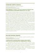COMMUNICATIONS - Réseau International pour la Formation à la ... - Page 6