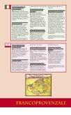 LINGUE MADRI DELLE VALLI OLIMPICHE - Provincia di Torino - Page 5