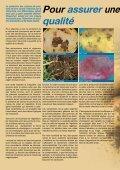 Monceren® PRO (PDF 1009,5 KB) - Bayer CropScience - Schweiz - Page 2